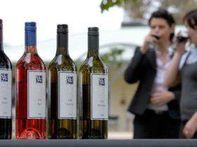 Woolaway Wines
