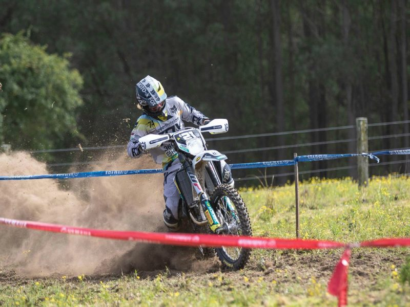 Dungog Offroad