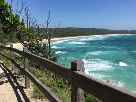 Byron Bay Retreats