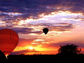 Alice Springs Northern Territory