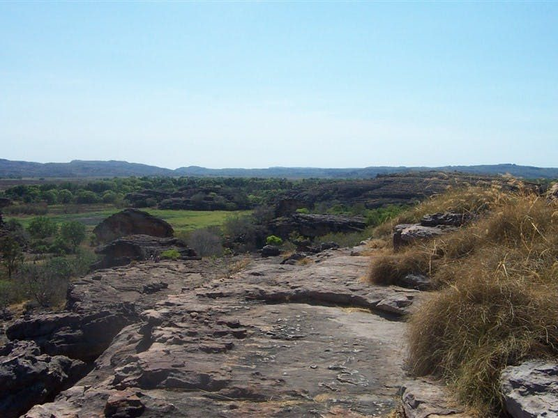 Ayal Aboriginal Tours Kakadu, Kakadu Area, Northern Territory, Australia