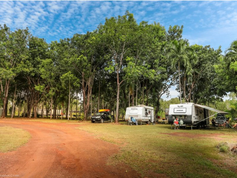 caravan-holiday-park-banyan-tree-litchfield