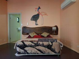 accommodation-batchelor-butterfly-farm