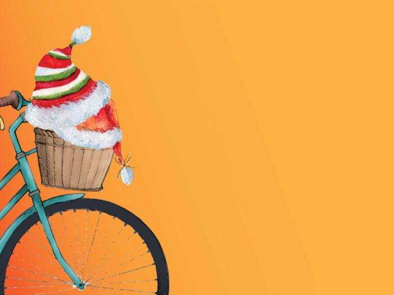 Darwin_Santa_Fun_on_Wheels