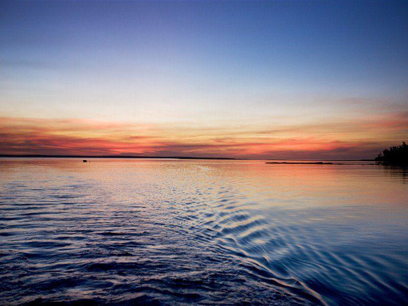 Cobourg Peninsula - Kakadu Area - Northern Territory