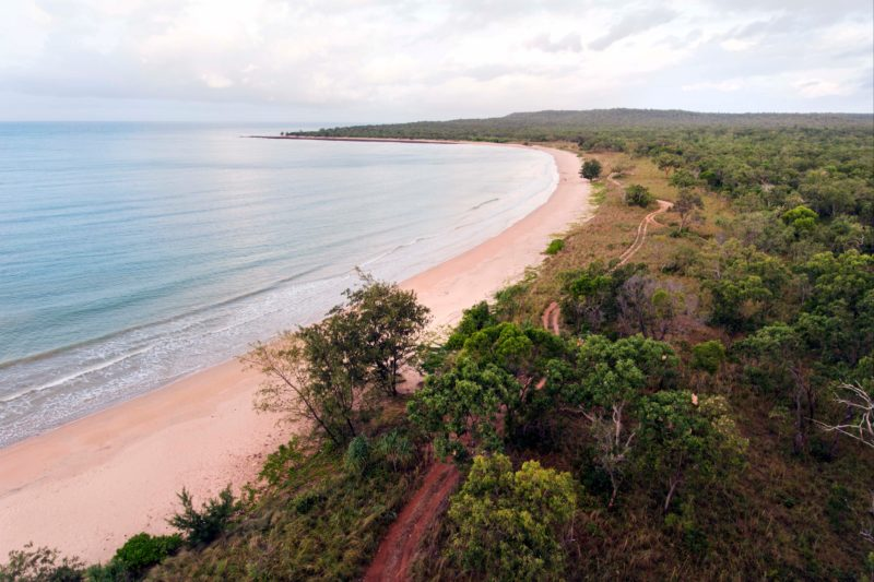 Holiday Accommodation Nhulunbuy Gove