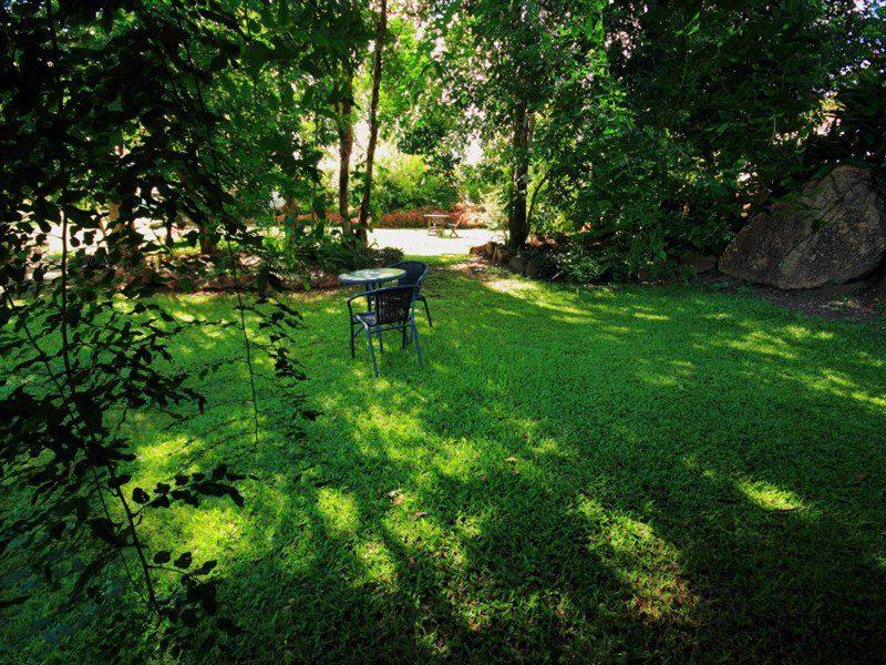 Emerald Springs Roadside Inn, Emerald Springs, Northern Territory, Australia