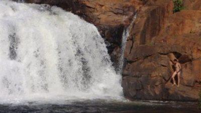 Far Out Adventures, Kakadu Area, Northern Territory, Australia