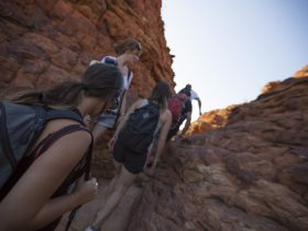 Alice_Springs_Rocks_Travellers