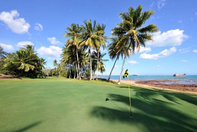groote-eylandt-lodge-golf