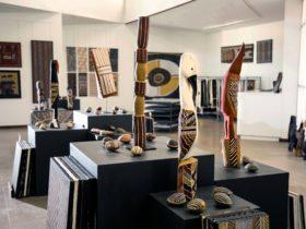 Kutuwulumi Gallery