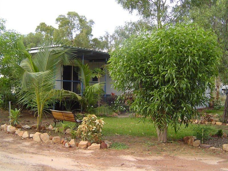 King Ash Bay Lodge, Katherine Area, Northern Territory, Australia