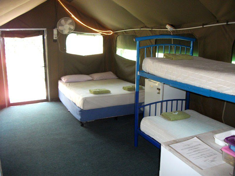 litchfield-safari-camp-tent