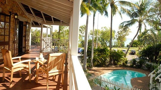 Mandalay Luxury Stay, Darwin Area, Northern Territory, Australia