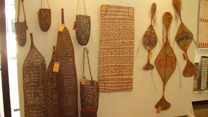 Maningrida Arts and Culture