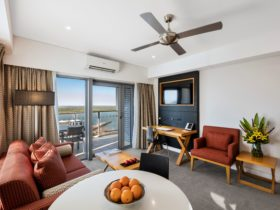 Oaks-Elan-Darwin-1-Bedroom-1-Bedroom-living-out