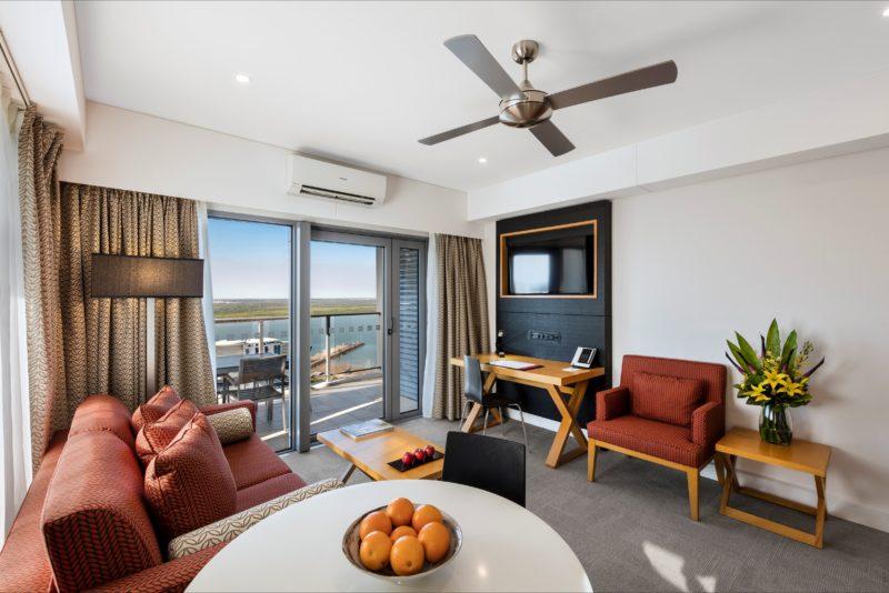 Oaks-Elan-Darwin-1-Bedroom-1-Bedroom-living-out