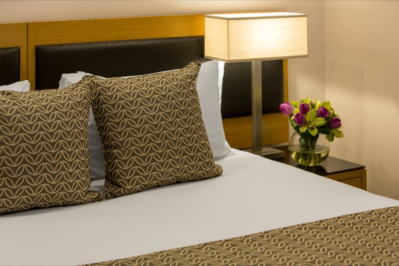 Oaks-Elan-Darwin-Bedroom