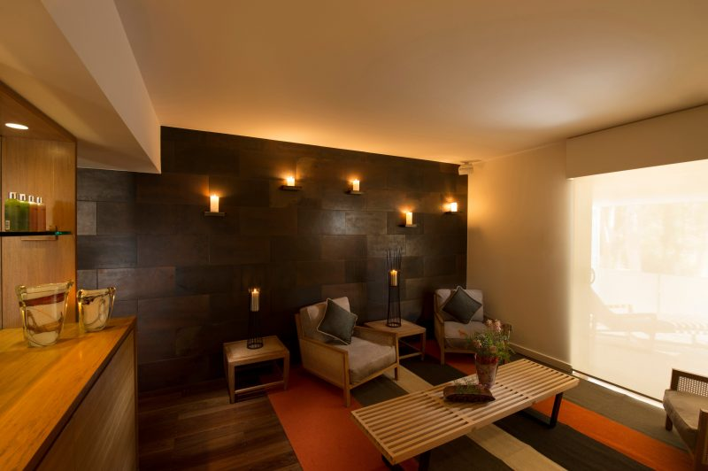 Indulge and enhance your spa experience even further with spa packages from Red Ochre Spa.