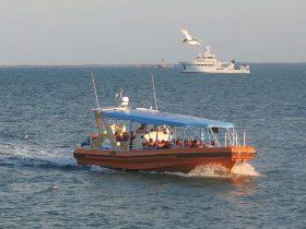 Flatback-A-Sea-Darwin-Vessel