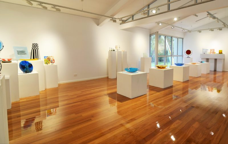 gallery, gallery NT, darwin gallery, darwin art, NT art, things to do in the NT