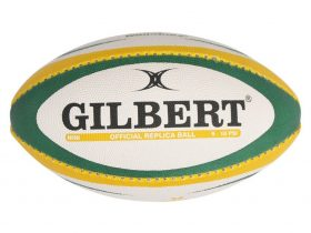 The Rugby Shop, Darwin Area, Northern Territory, Australia