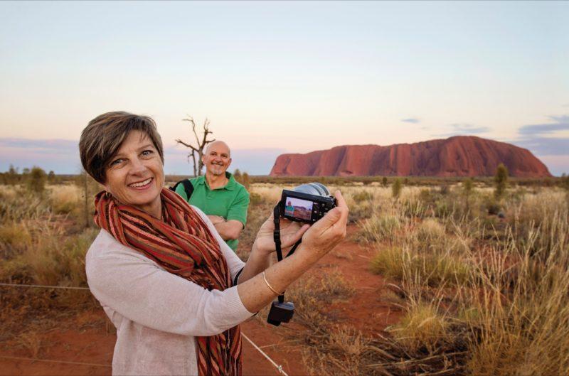 Photos, Uluru-Kata Tjuta National Park
