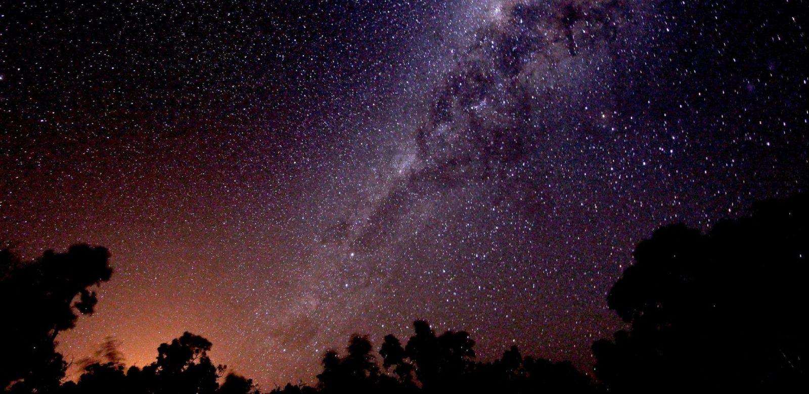 Desert Song Festival, Alice Springs, Central Australia, Northern Territory