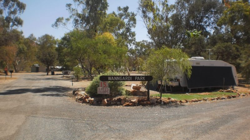 Alice Springs, caravan park, camping, rural, nature, desert, accomodation, quiet, safe, wildlife