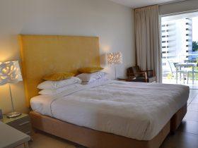 Hotel Room - 201 Lake Street