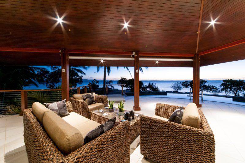 Accom_Whitsunday_Heaven's_Gate_Beach_House_Hideaway_Bay_Whitsundays_outdoor_area_luxury_events