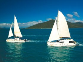 sailing-whitsundays