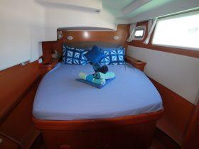 Sailing -Whitsundays