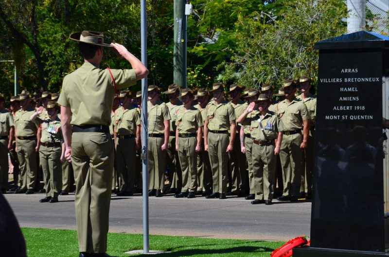 10 Force Support Battalion