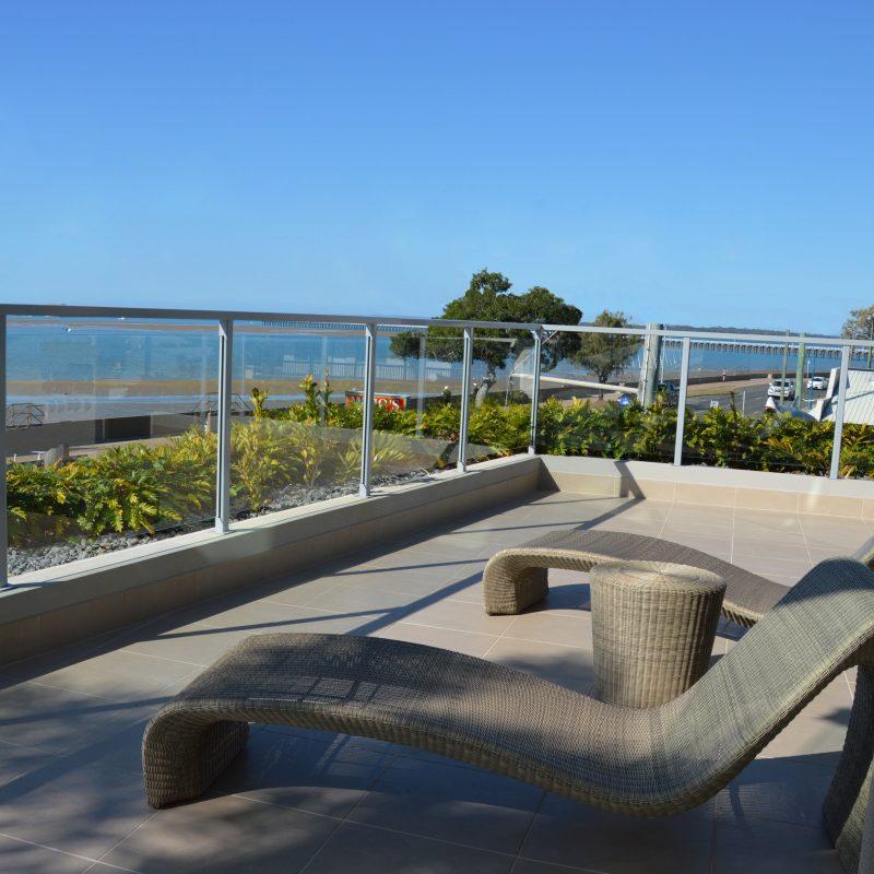 Aqua Aqua Luxury Penthouse 1