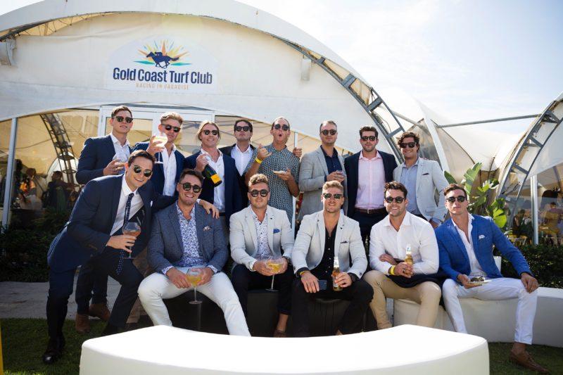 Gold _Coast_Cup_2018