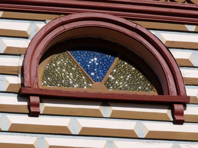 Barcaldine Masonic Lodge