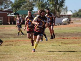 rugby; bedourie; sports