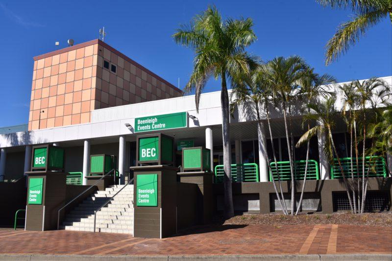Beenleigh Event Centre
