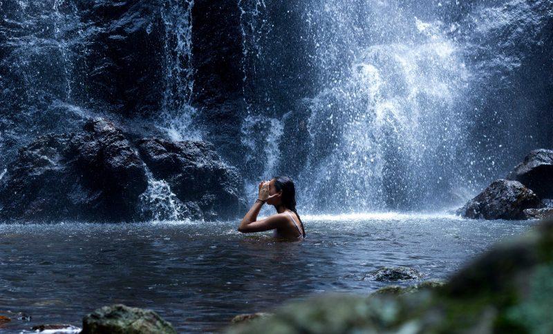 Sam_Waterfall
