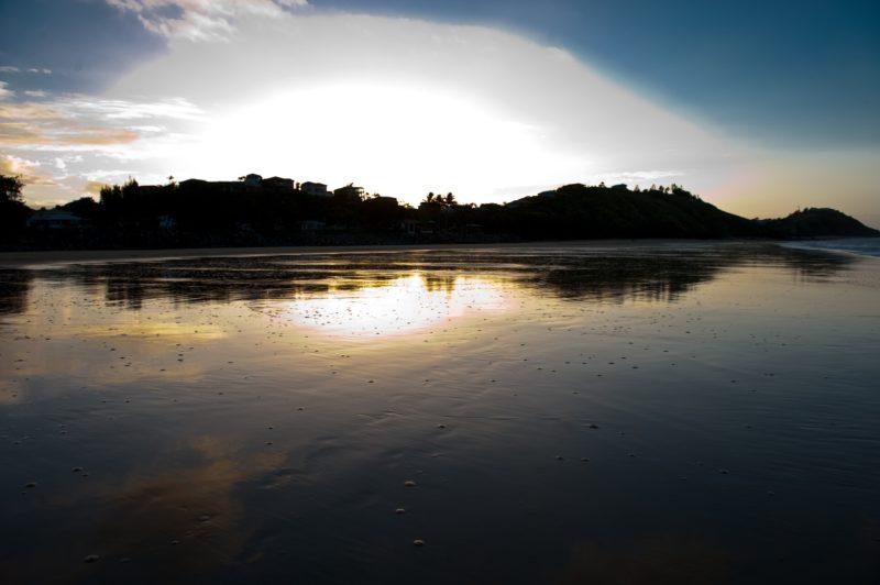 Blacks Beach