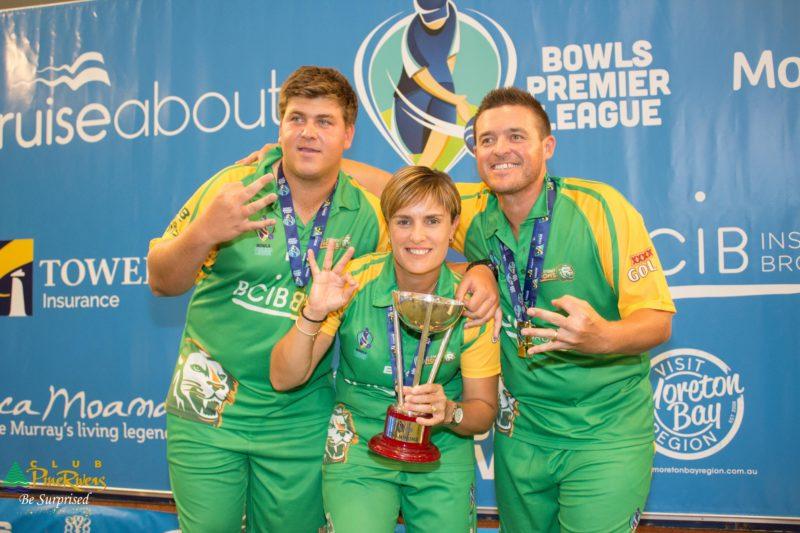Winners of BPL 2017