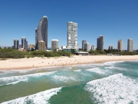 Broadbeach