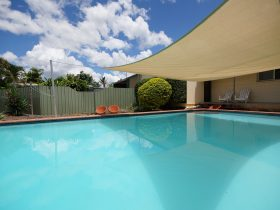 Bundaberg Pool