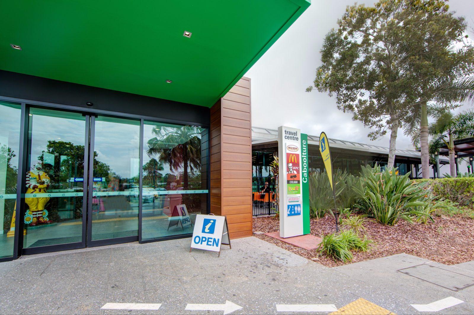 Info Centre Caboolture (1)_Moreton_Bay_Region