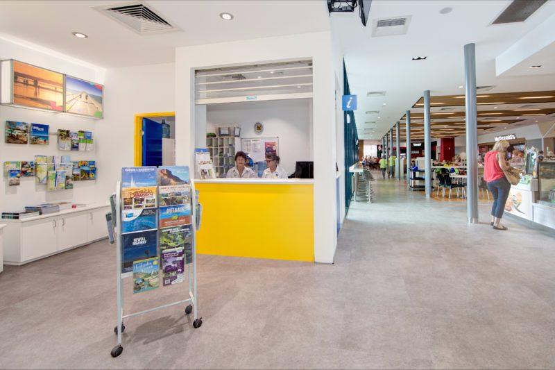 Info Centre Caboolture (2)_Moreton_Bay_Region
