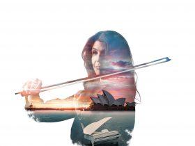 Camerata – Concerto
