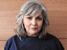 Charmaine Wilson – The Australian Medium