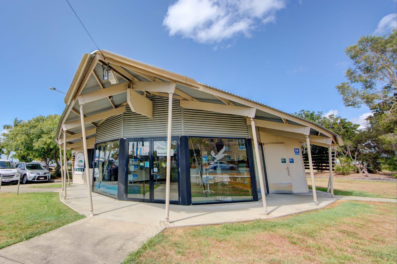 Info Centre Clontarf (1)_moreton_bay_region