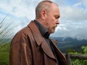 Ed Kuepper - playing at The Imperial Hotel Eumundi on Saturday 30 November